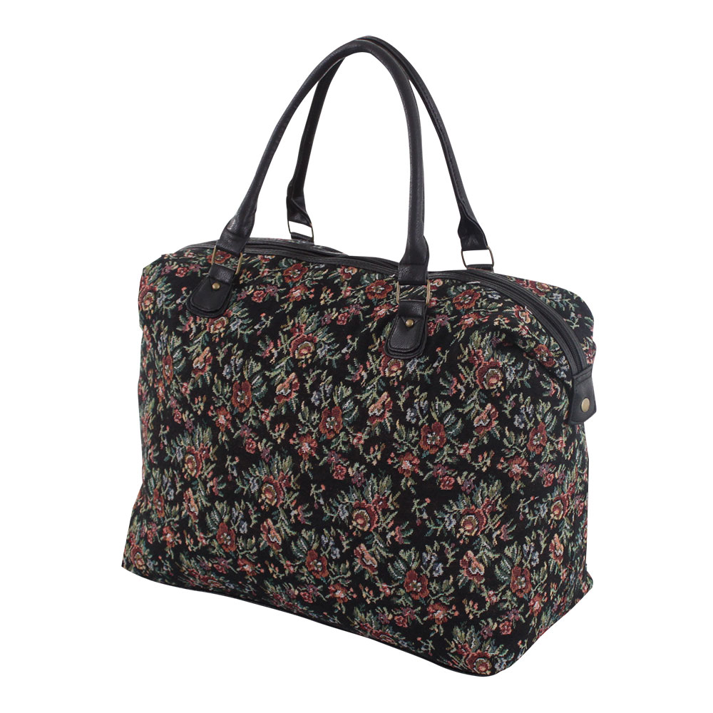 Brilliant There Are So Many Different Travel Bags For Women Out There From Cross The Body Style, To Weekend Bags And The Lightweight Carryons The Style You Need For Your Trip Depends On A Lot Of Different Factors Whether You Are Looking For