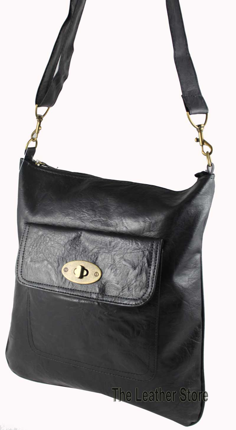 Leather Crossbody & Mini Bags. Clothing & Shoes / Handbags / Shop By Style / Crossbody & Mini Bags. of Results. Sort by: Dooney & Bourke Ostrich Embossed Leather Lexi Crossbody Shoulder Bag (Introduced by Dooney & Bourke at $ in Jan ) SALE ends in 3 days. Quick View.