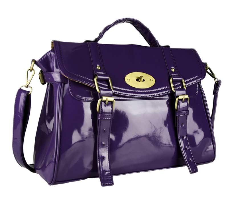 Fashion week Ladies stylish laptop bags uk for lady