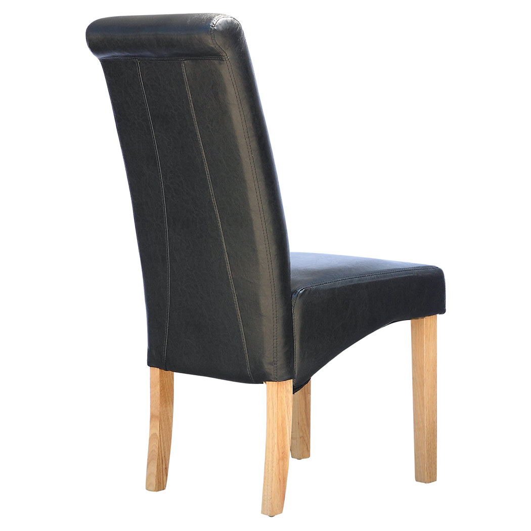 please note the listing is for a single chair but chairs are boxed