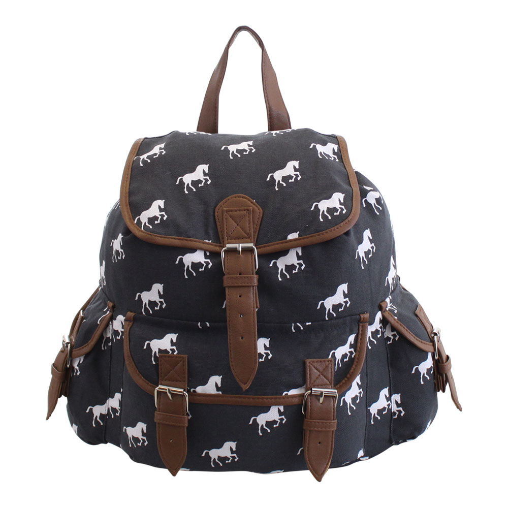 ... . Great for school, gym, travelling, picnics or anyother occasion