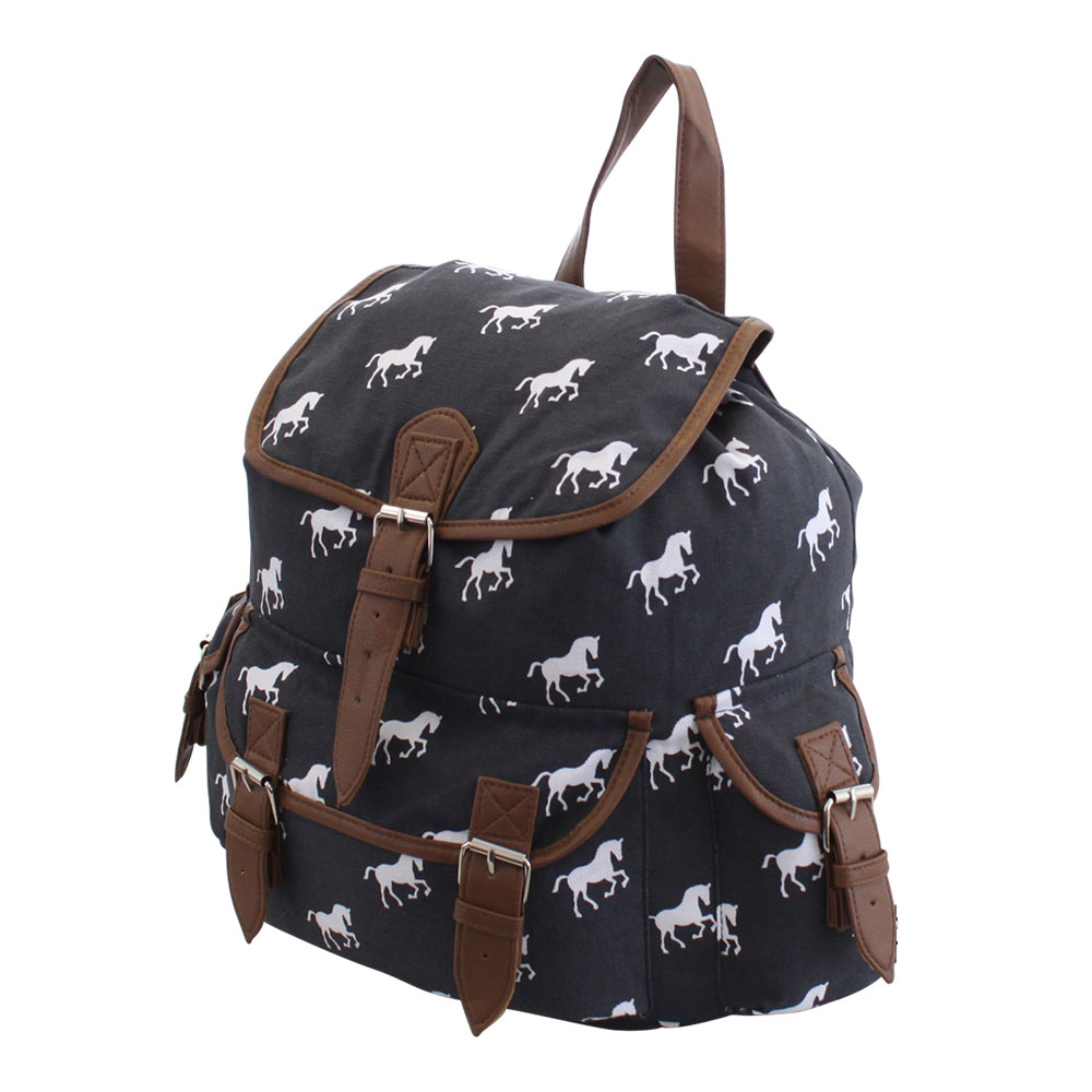 Ladies Travel Backpacks Uk