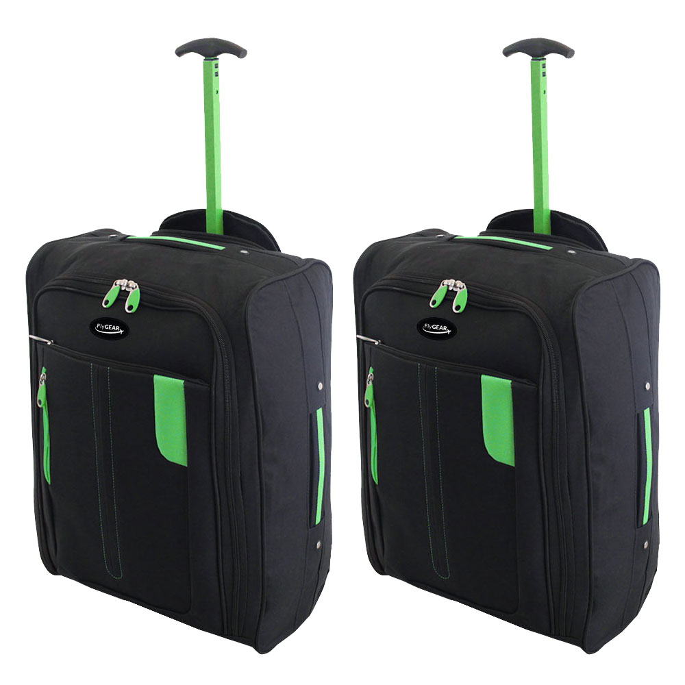 reisetasche ryanair handgep ck trolley innenraum flug. Black Bedroom Furniture Sets. Home Design Ideas