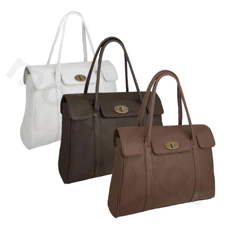 sac a main style cartable simili cuir grande taille femme. Black Bedroom Furniture Sets. Home Design Ideas