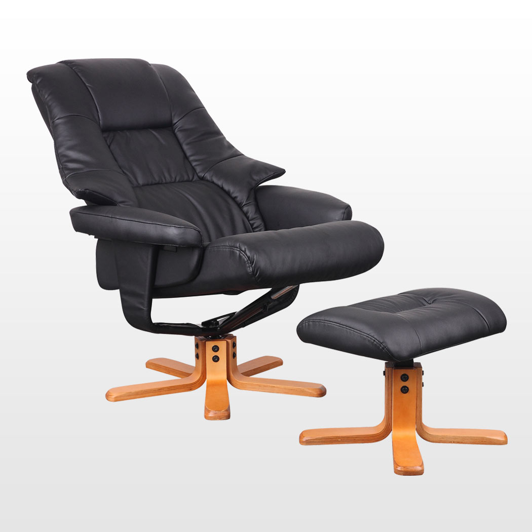 Recliner Chair Recliner Chair For Office