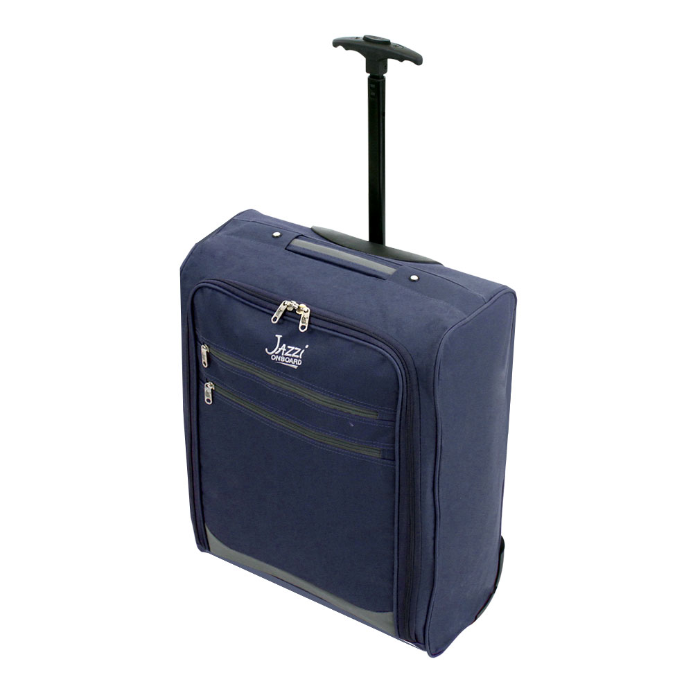 ryanair cabine approuv holdall valise trolley voyage vol bagage valise sac ebay. Black Bedroom Furniture Sets. Home Design Ideas