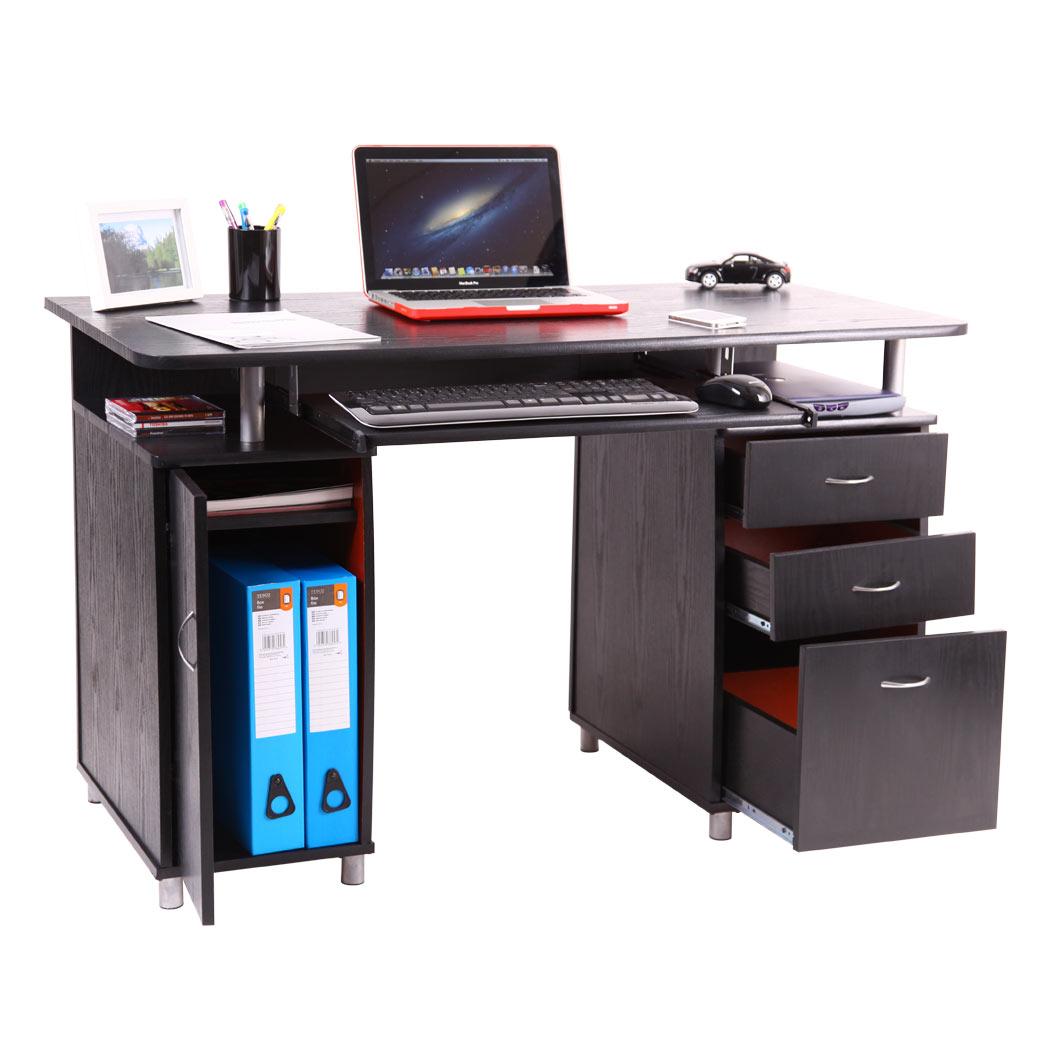 Computer desk northern ireland desk design ideas for Office design northern ireland