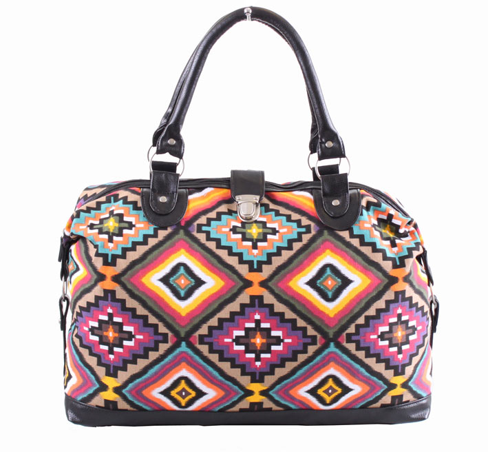 Handbags / Aztec; You need to login in order to view our prices. Please login and try again. MWG PK MWG CF Montana West Aztec Collection Concealed Carry Satchel. Add to Cart. Add to Wishlist | Add to Compare; MWG GD Montana West Aztec Collection Concealed Carry Satchel. Add to Cart.
