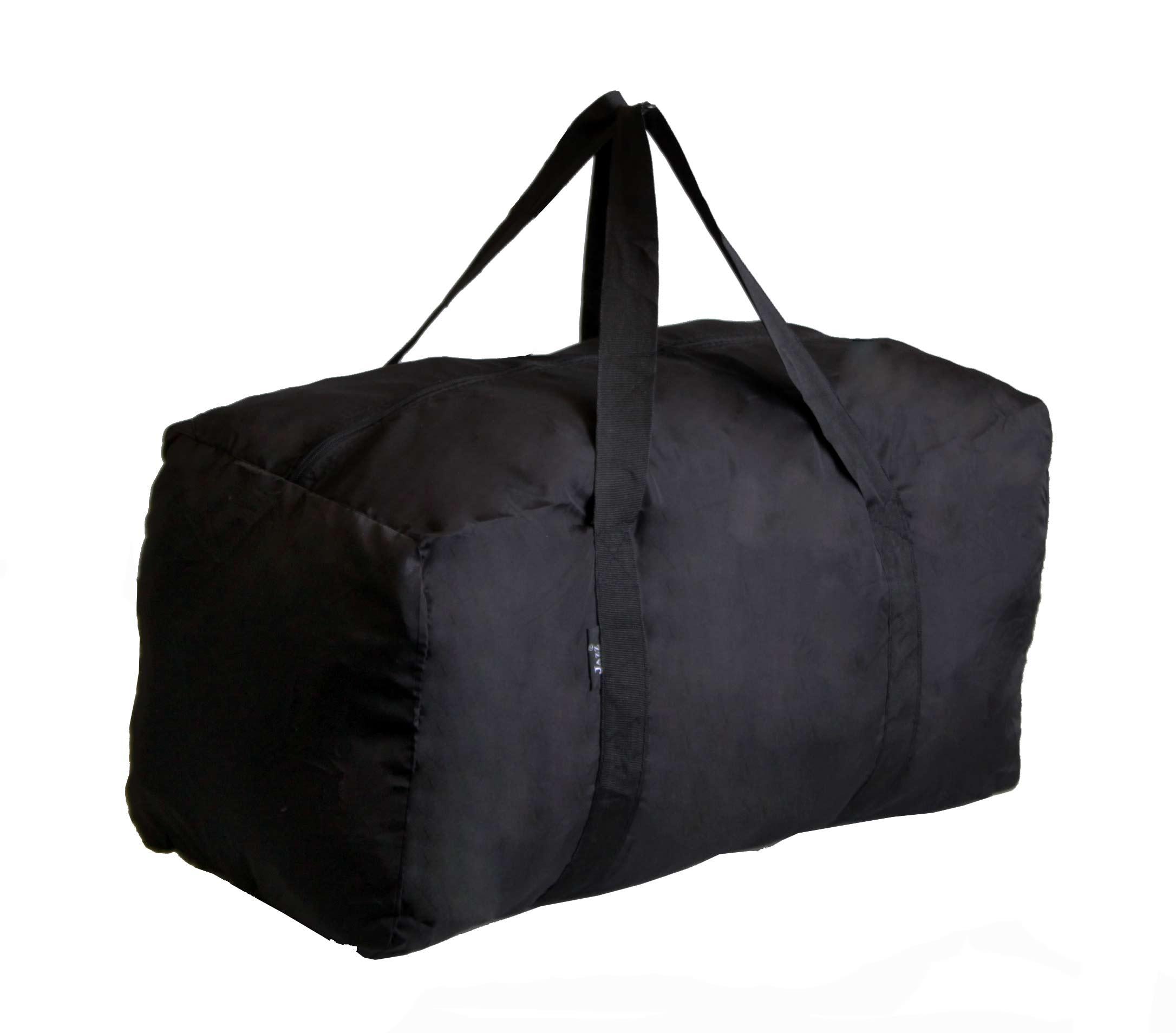 cabin approved super lightweight foldaway flight luggage. Black Bedroom Furniture Sets. Home Design Ideas