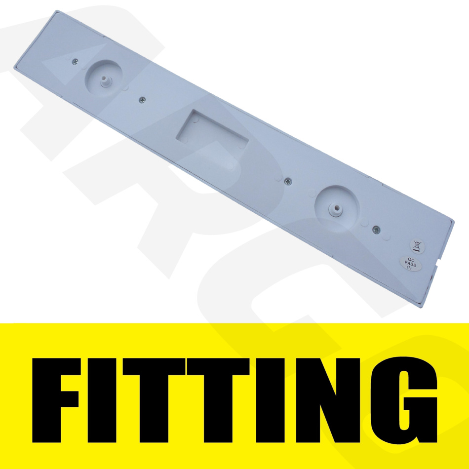 18 awning light strip