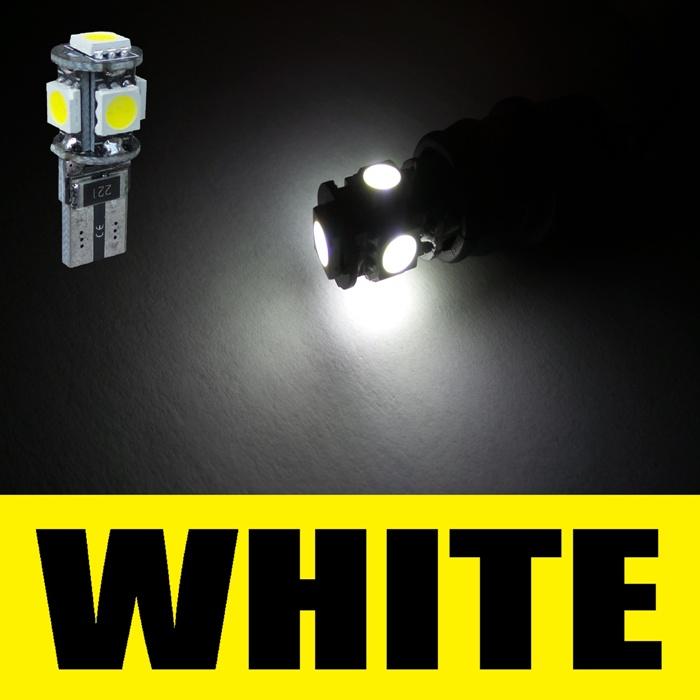 Image Result For Automotive Light Bulbsa