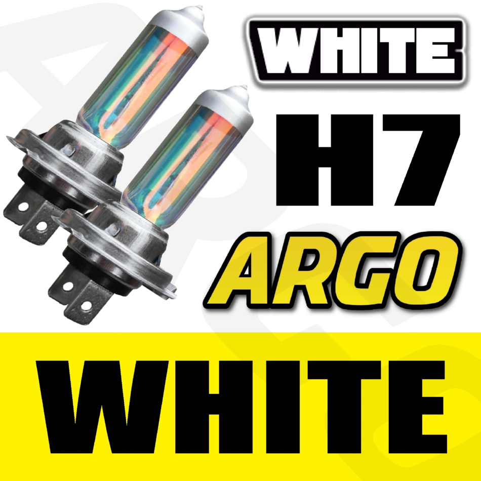 h7 x non blanc ampoules de phare bmw 3 series e46 e90 ebay. Black Bedroom Furniture Sets. Home Design Ideas