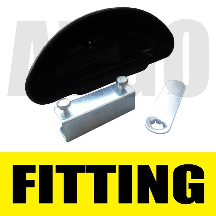 R troviseur miroir d 39 angle mort pour voiture utilitaire for Miroir pour voiture