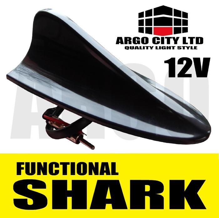 antenne voiture forme aileron requin noir compatible bmw serie 1 3 5 6 7 m3 ebay. Black Bedroom Furniture Sets. Home Design Ideas