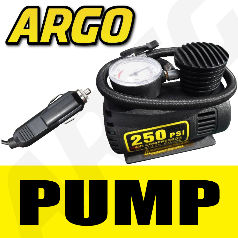 Lectrique lit air pompe gonfleur piscine matelas camping - Gonfleur electrique pneu 12v 220v ...