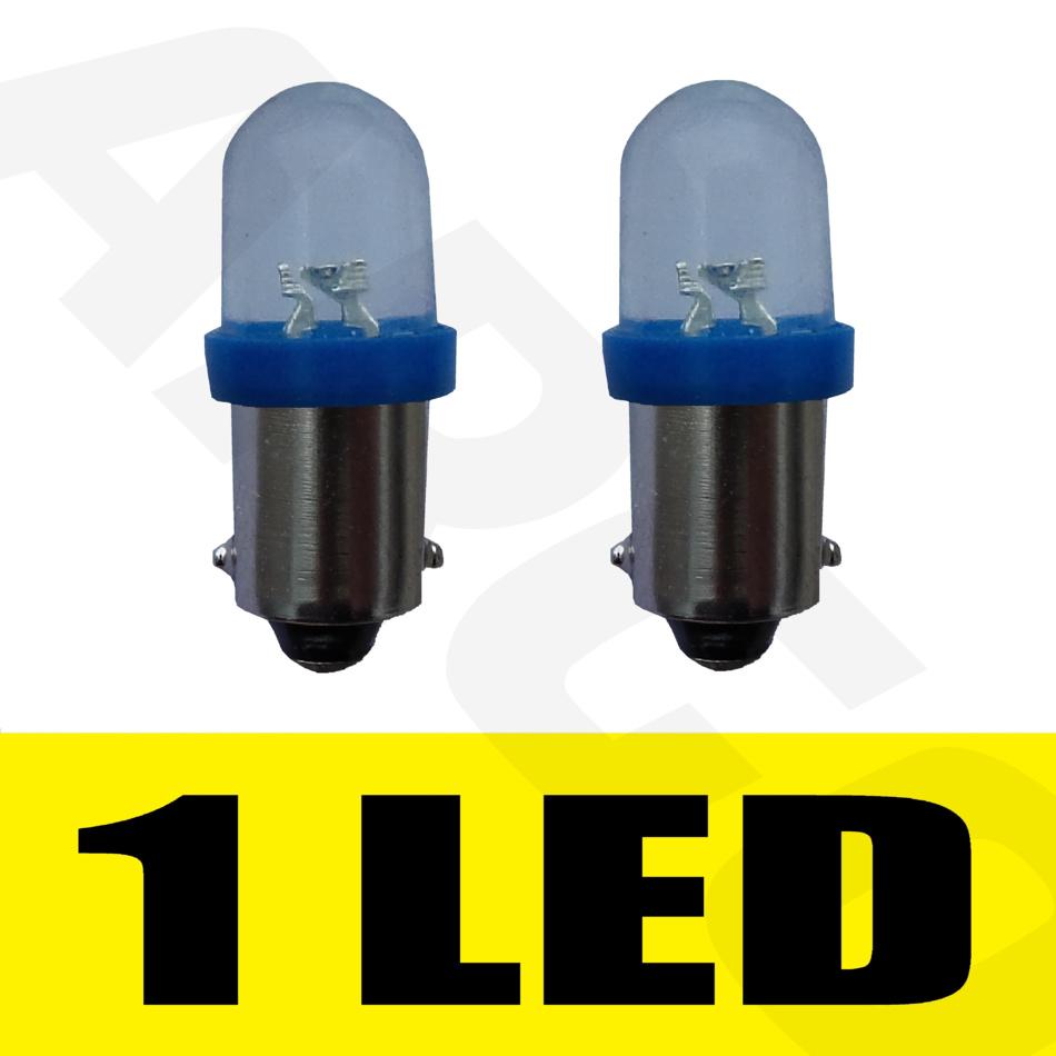 233 bleu clignotant queue panneau 12v ampoule voiture ampoules pk 2. Black Bedroom Furniture Sets. Home Design Ideas