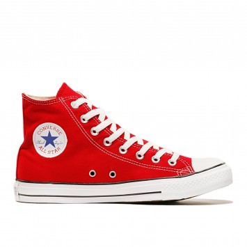 Con-Verse-CT-All-Star-High-Top-Canvas-Pumps-Trainers-Mens-Womens-Size-UK-3-11