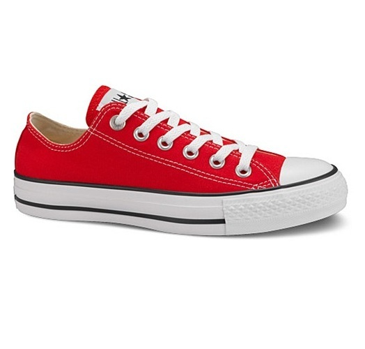 Converse-CT-All-Star-Low-Trainers-Canvas-Mens-Womens-Sneakers-Shoes-Unisex-Size