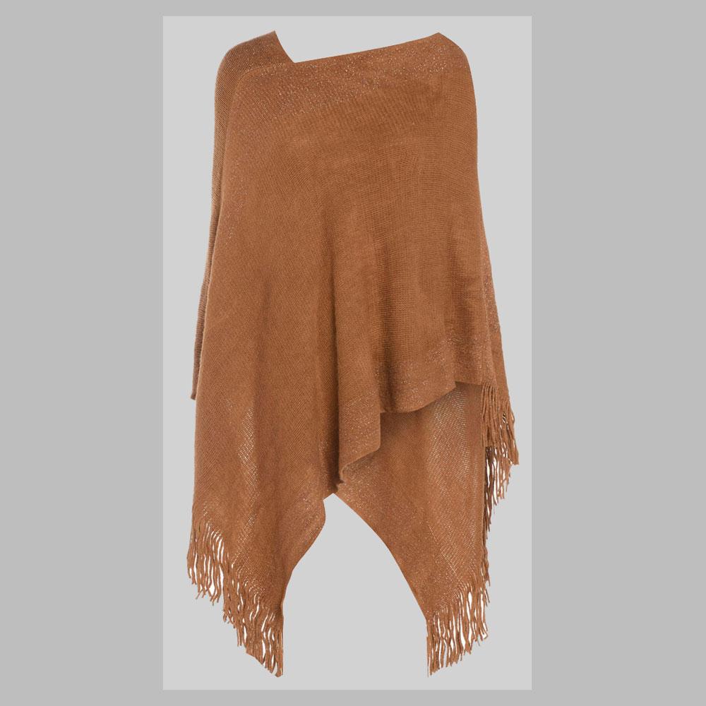 Woollen Knitwear Uk 52