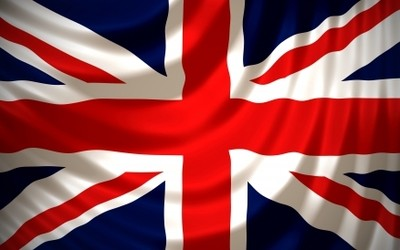 UNION JACK FLAG UK OLYMPICS SPORT BRITISH JUBILEE GREAT BRITAIN  3 X 2 FT Foot