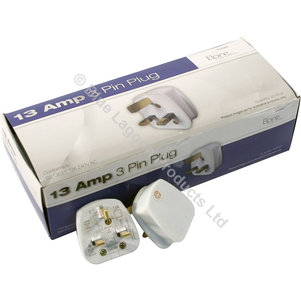 A 12 Pin Plug In Fuse Box Another Blog About Wiring Diagram 2003 Chrysler Voyager Car Amp Get Free Image