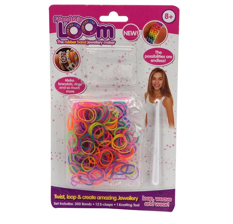 LOOM-REFILLS-300-600-1200-1800-RAINBOW-LOOM-RUBBER-BANDS-BRACELET-MAKING-BUNDLE