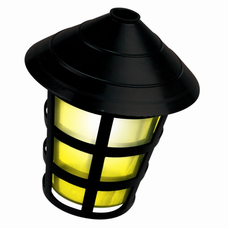 8 Metre 40 Outdoor Garden LED Solar Hanging Lantern Light Colour String Chinese eBay