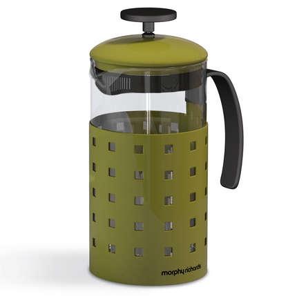delonghi cappuccino maker instructions