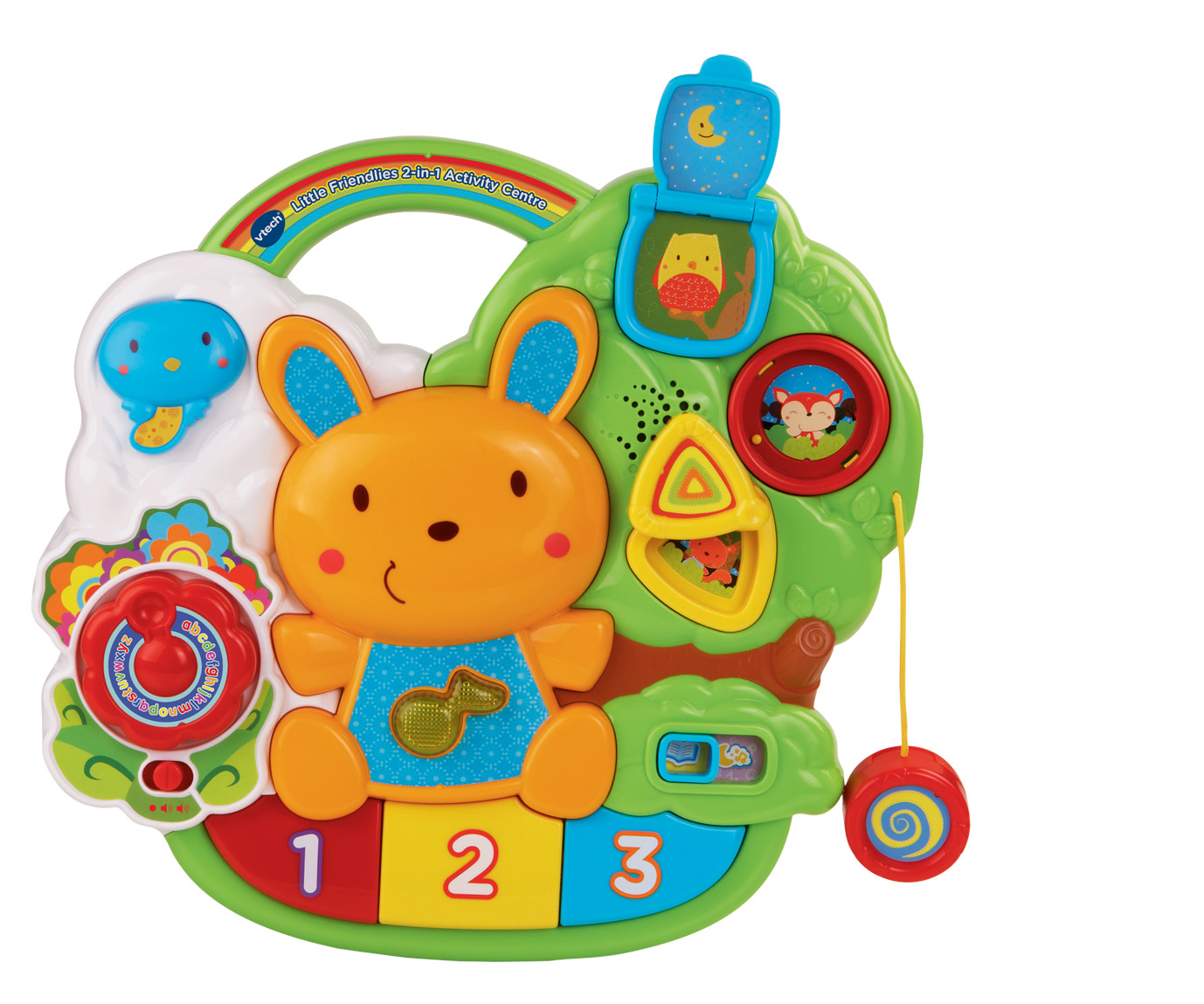 Baby Interactive Toys 21