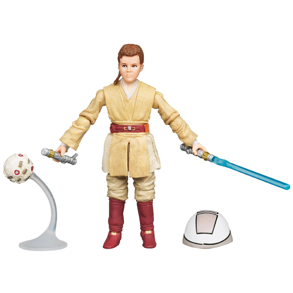 The Phantom Menace Toys : New hasbro star wars the phantom menace anakin skywalker