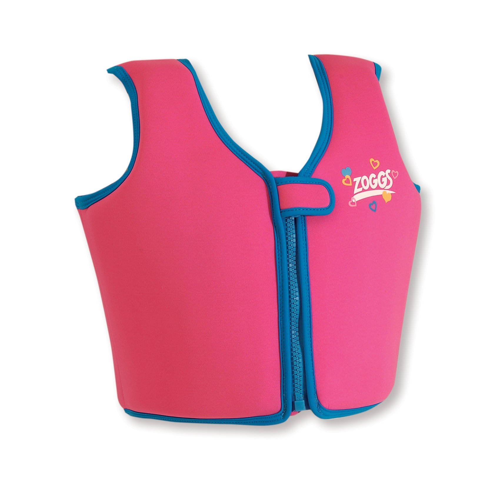 Wahu Swim Vests - YouTube