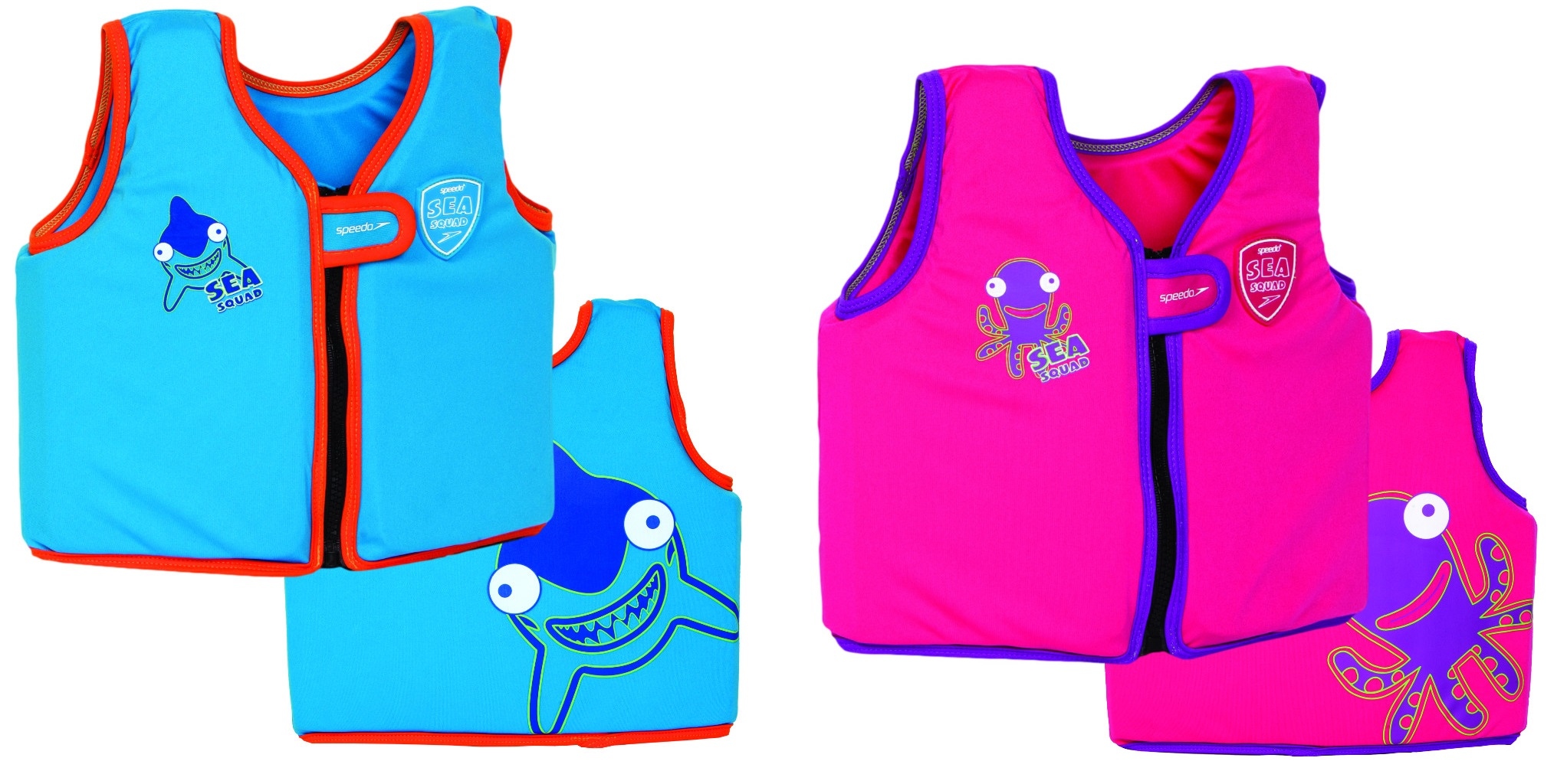 Child Float Vest Specialist Car And Vehicle