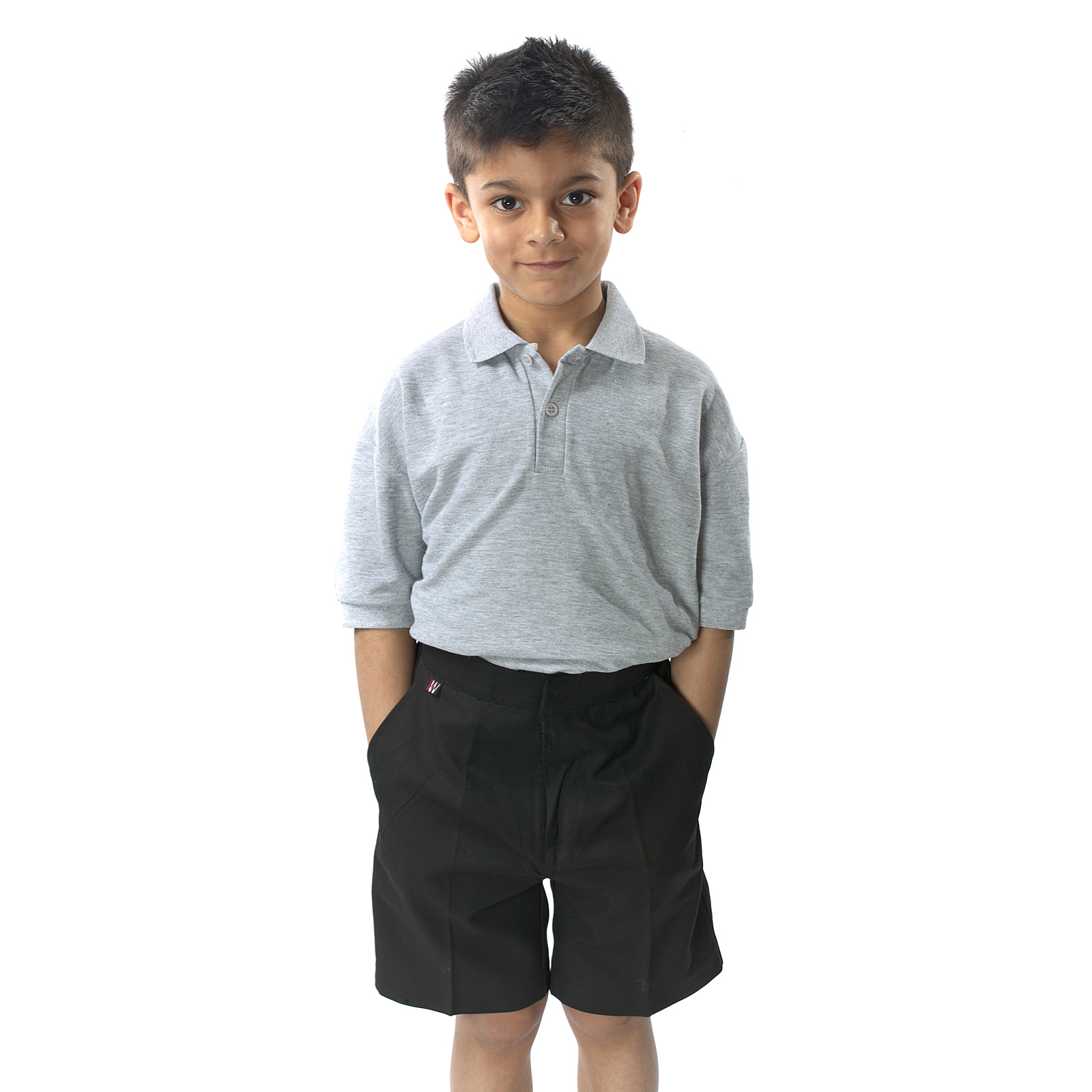 School Uniforms: The Raging Debate-- discusses a number of school districts where uniform policies have been implemented -- also, lots of links. Information and Resources: Public School Uniforms -- a collection of research summaries and links to relevant studies, articles, and websites.