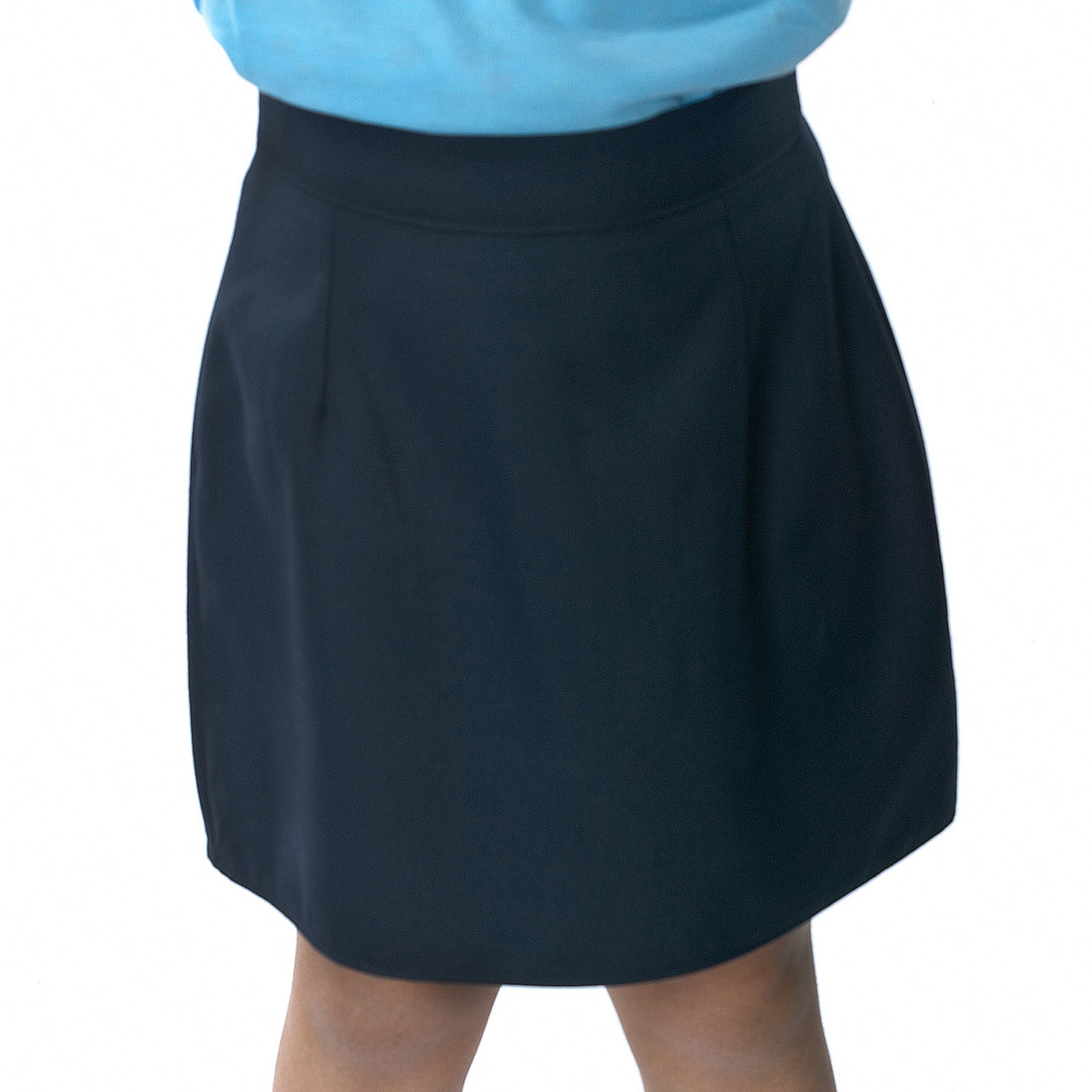 new only bangleen pencil skirt school skirts