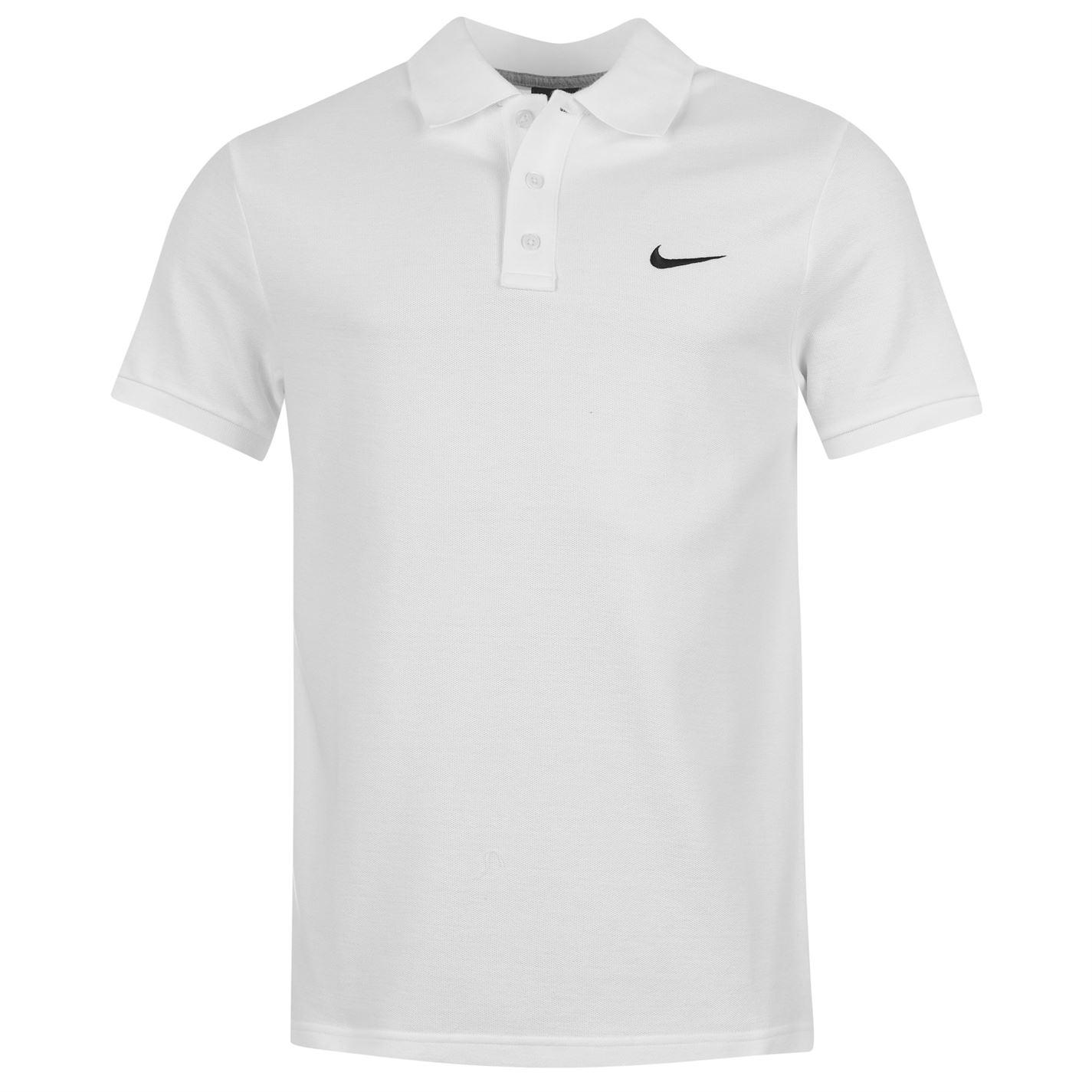 Nike Polo Shirts Offers