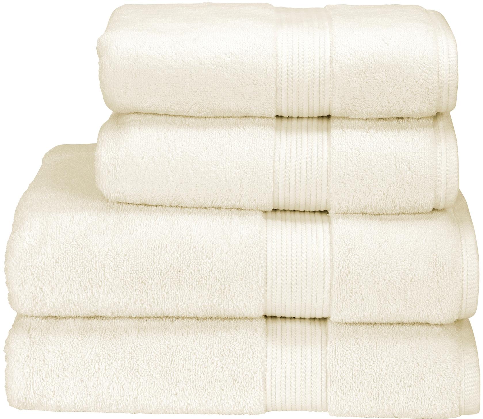 christy towels bathroom 100 supima cotton supreme hygro