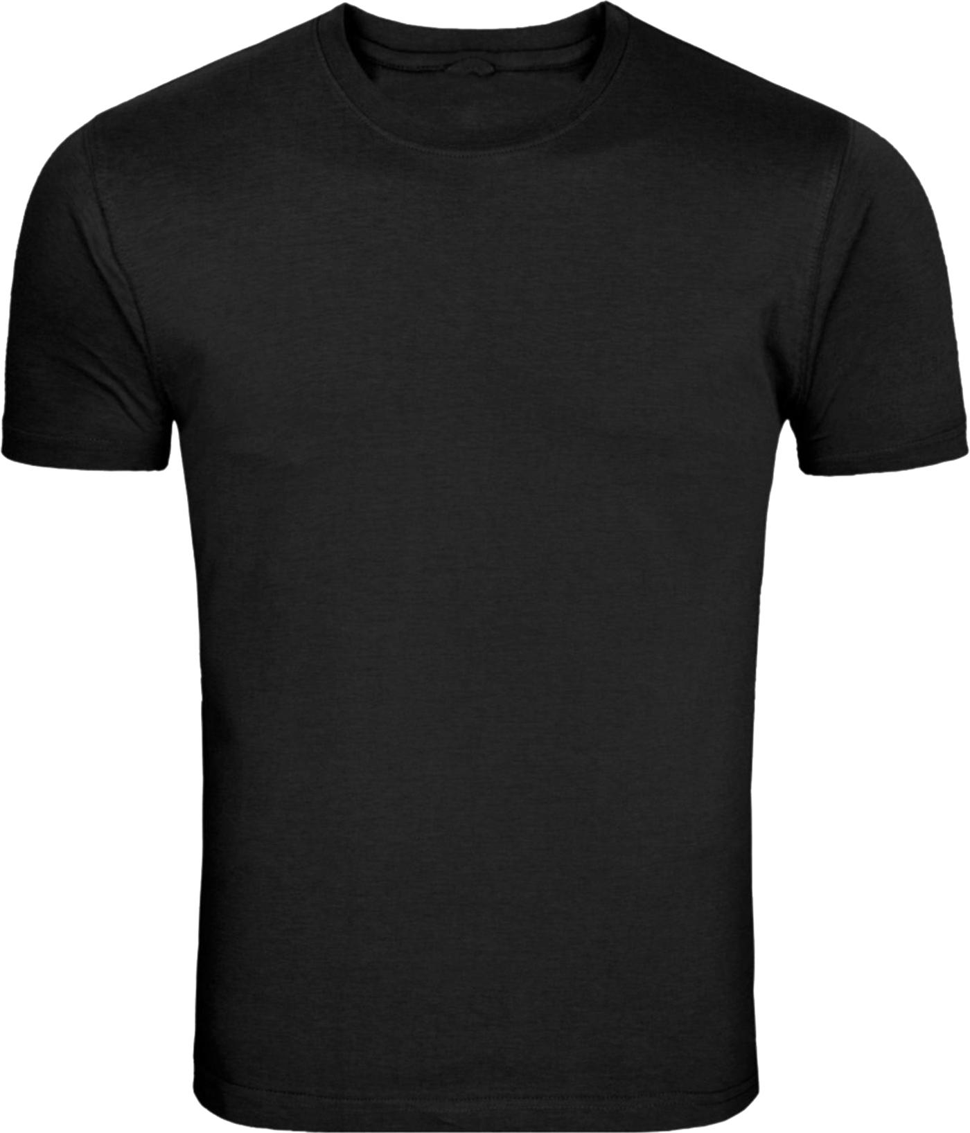 Black t shirt sports - Pe Sports Short Sleeve Crew T Shirts Only