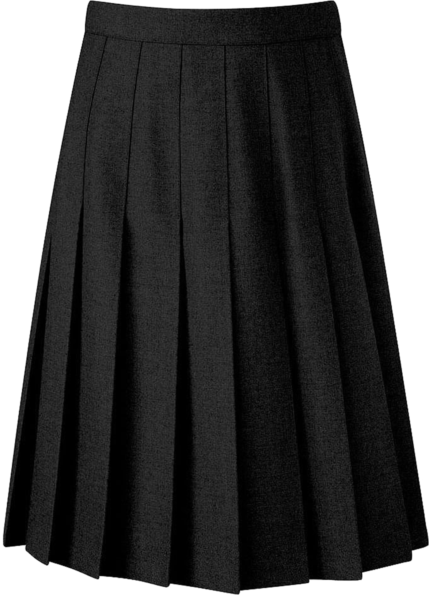 school knife pleat skirt only 174 uk ebay