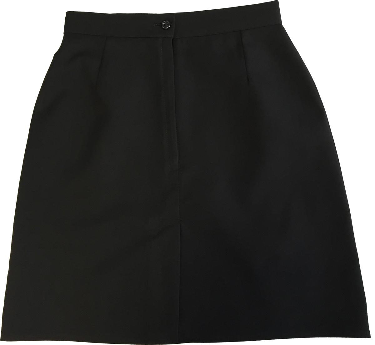 School Uniform Girls Plain Skirt Only Uniform® UK | eBay