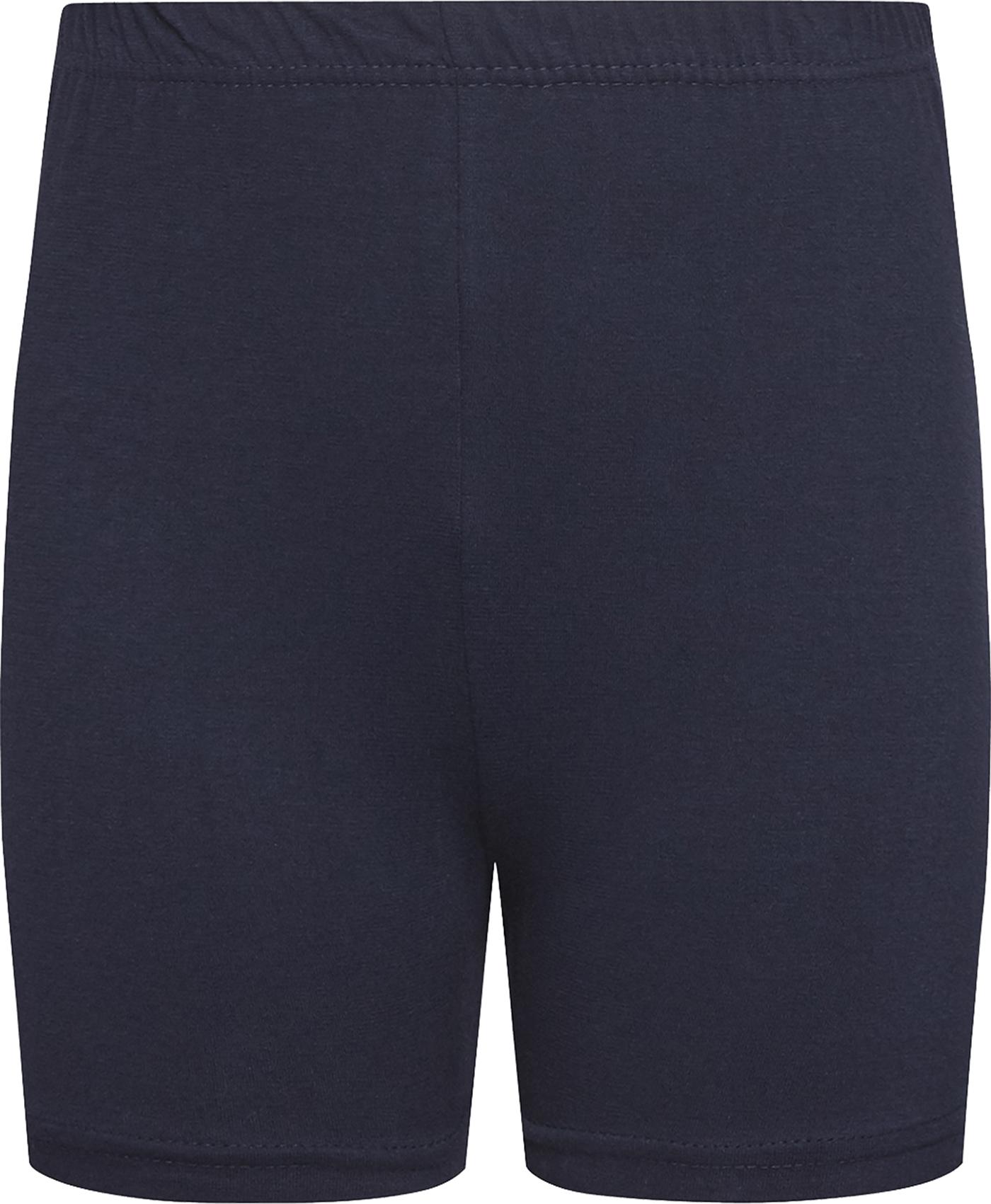 School Uniform Cotton PE Gym Shorts Only Uniform® UK