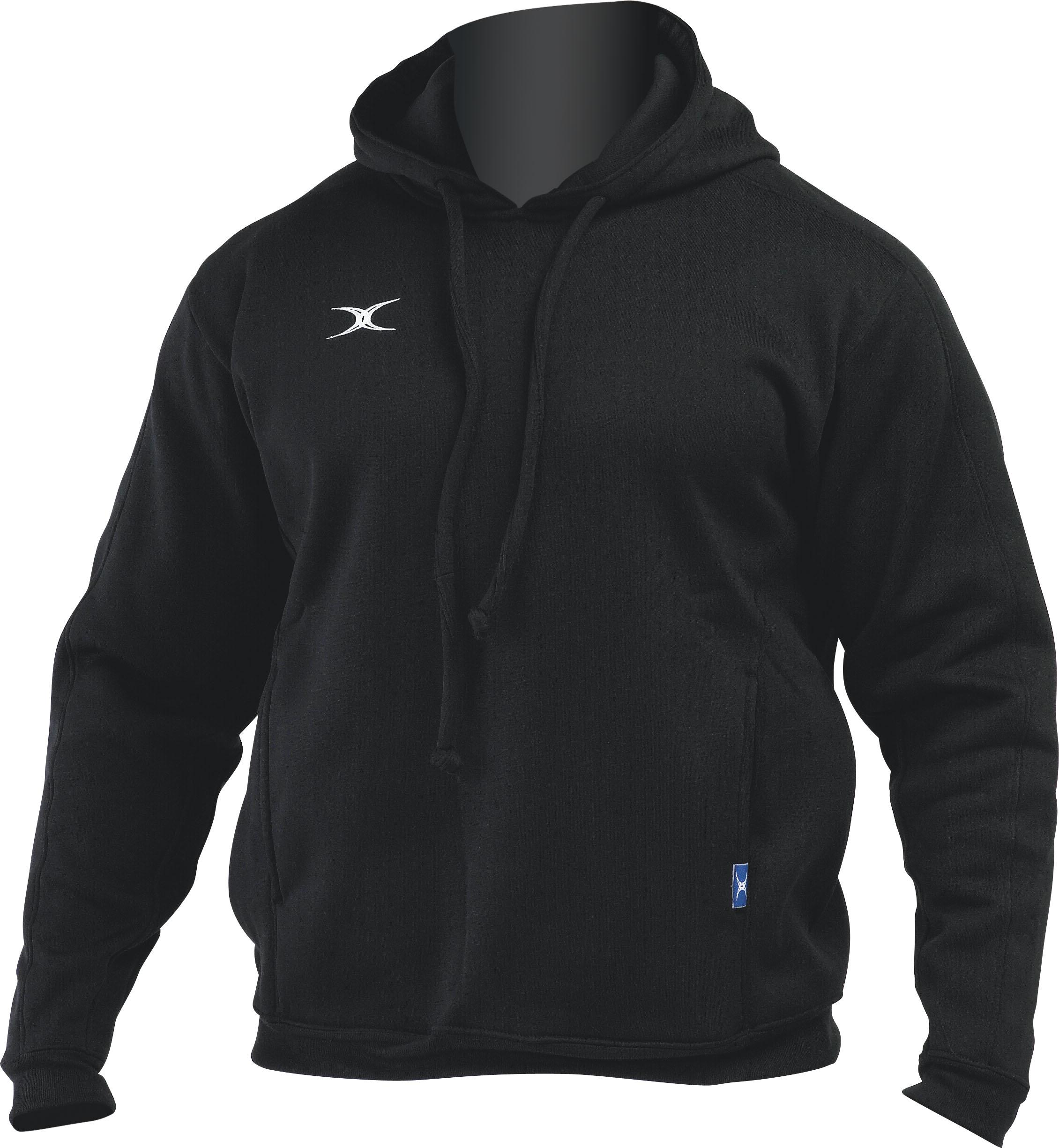 Gilbert-Rugby-Hooded-Sweat-Top-Mens-Hoody-Jumper-Fleece-Sweater-3XS-3XL