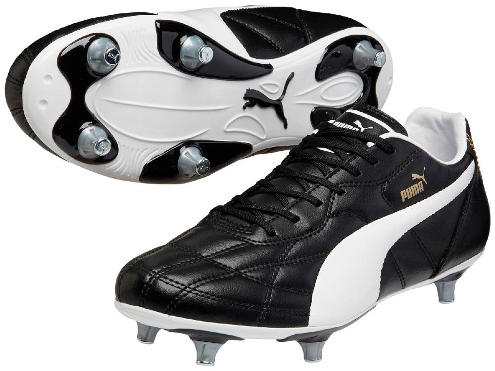 puma shoes football on sale   OFF46% Discounts 129f16efe