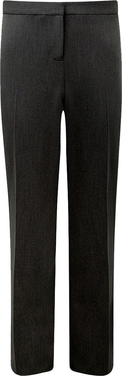 Banner Girls School Uniform Trimley Front Pockets Slimfit Cool Trouser Junior