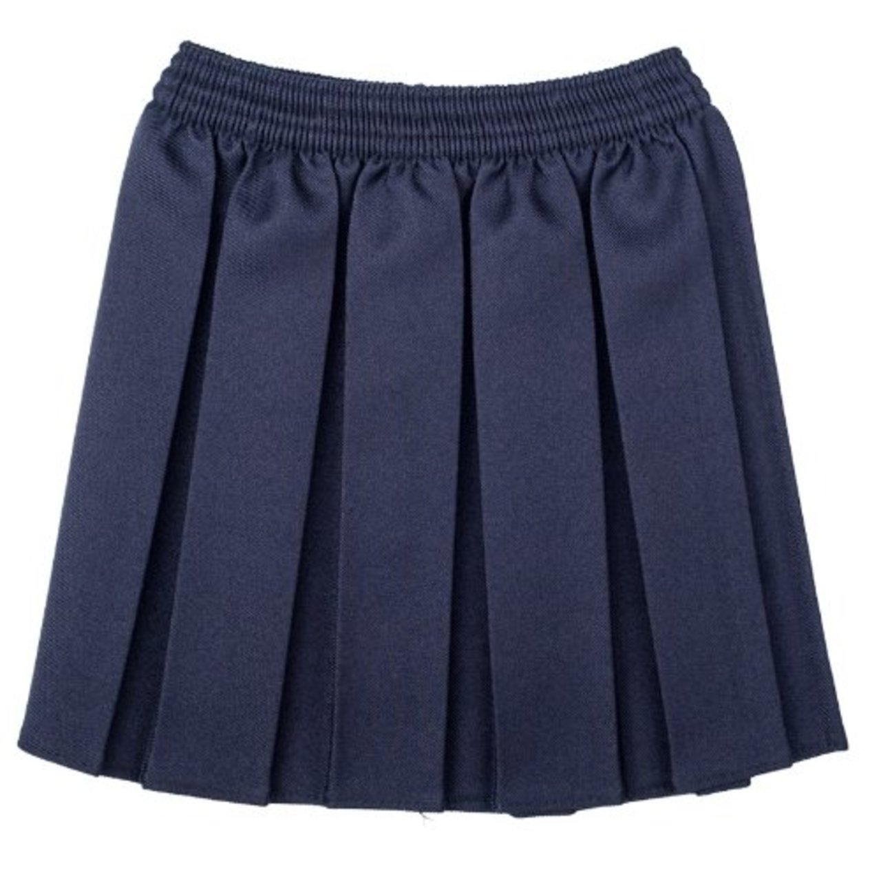 Shop for pleated skirt at stilyaga.tk Free Shipping. Free Returns. All the time.