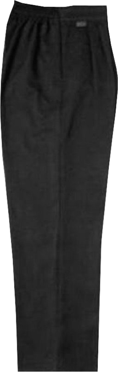 Ages 2-11 years UK Generous Fit Boys Sturdy Fit School Uniform Trousers