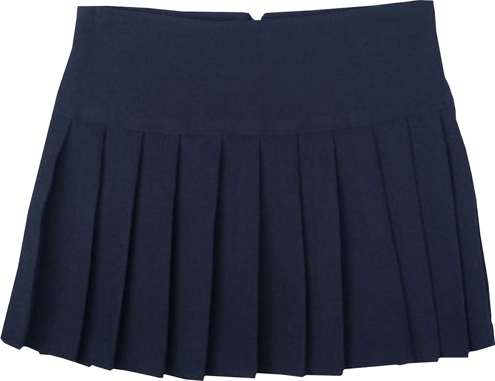 Britney Spears School Uniform Short Skirts With Pleat Childrens /& Adults UK