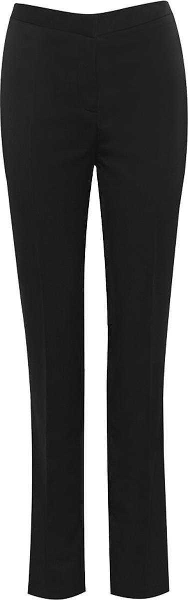 School Uniform Aspire Girl Slimfit Trouser Formal Work Office Pant Senior Junior