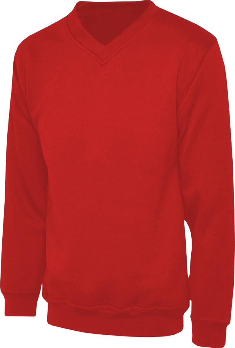 Boys Girls Unisex Jumper Sweatshirt V Neck School Uniform Ages 1-14 ****UK