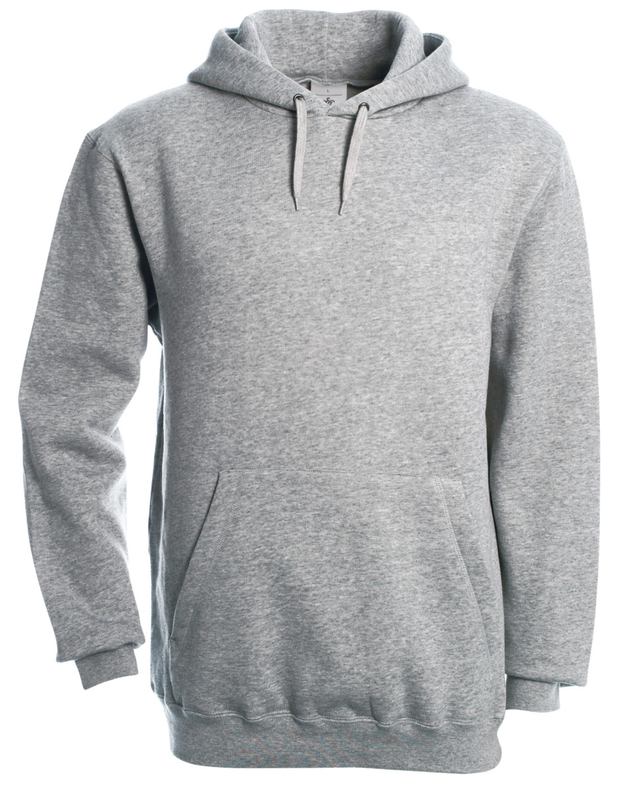 Blank Crewneck Sweatshirts for Every Style and Budget Browse our line of wholesale crewneck sweatshirts at prices starting below $5 each. We carry many styles including poly cotton blends, ringspun, performance polyester, and garment dyed.