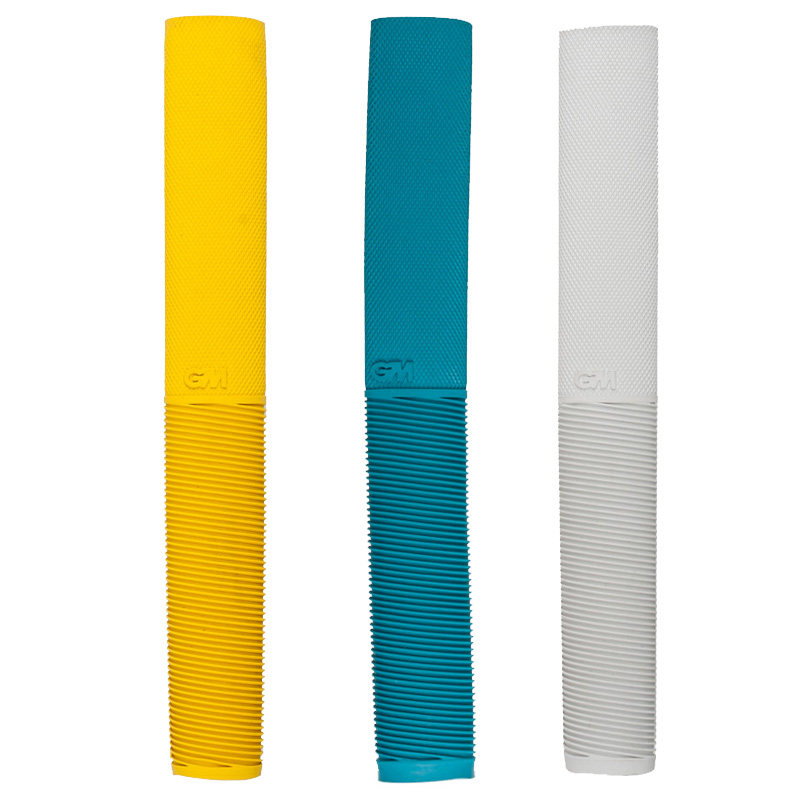 Adidas cricket bats 2014